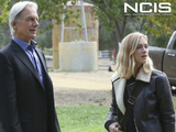 10. NCIS - Blood Brothers