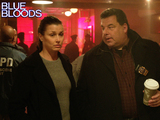 11. Blue Bloods - Back in the Day
