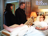 21. Blue Bloods - The Extra Mile