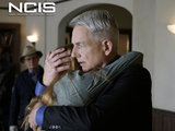 23. NCIS - Dead Letter