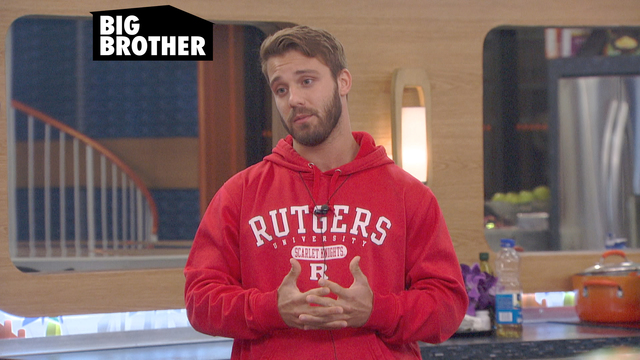 cbs big brother tv guide