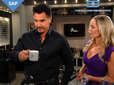 The Bold and the Beautiful (En Espanol)