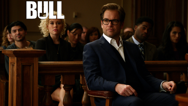 Bull TV Show: News, Videos, Full Episodes and More - TV Guide
