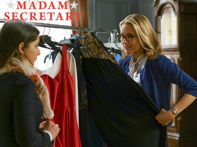 madam secretary episode guide season 3