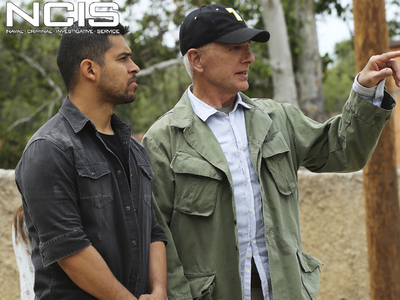 Watch NCIS Episodes | Season 14 | TVGuide.com