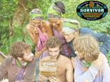 Survivor: Caramoan - Don't Say Anything About My Mom