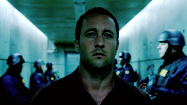 Hawaii Five-0 - Aloha. Malama Pono (Preview)