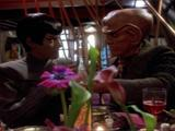 Star Trek: Deep Space Nine - The Maquis, Part 1