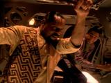 Star Trek: Deep Space Nine - Explorers