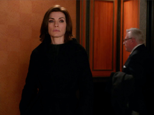 the good wife series overview msn tv tattoo design bild
