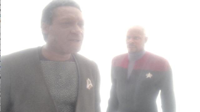 CBS_STAR_TREK_DS9_476_IMAGE_thumb_640x360.jpg