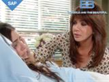 The Bold and the Beautiful (En Español): The Bold and the Beautiful - (SAP) - 5/17/2013