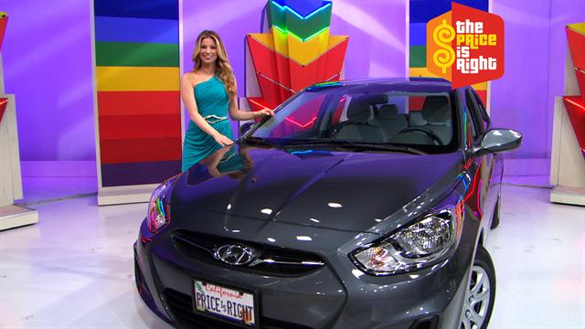 Watch The Price is Right Season 41 Episode 158 - 5/16/13 Online