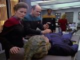 Star Trek: Voyager - Distant Origin