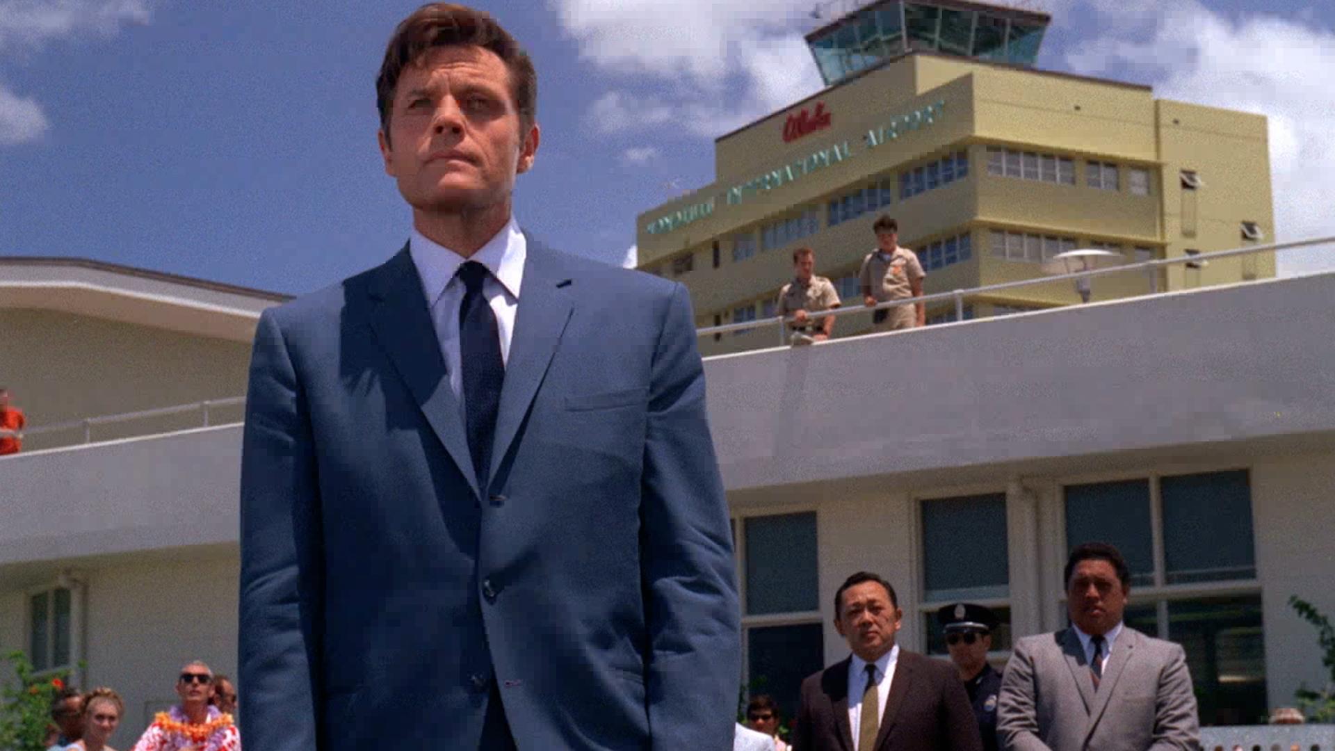 hawaii five o season 1 episode 11 watch online