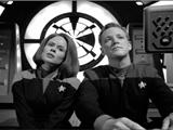 Star Trek: Voyager - Thirty Days