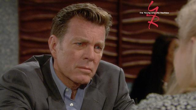 The Young and the Restless - 6/18/2013