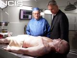 NCIS - Hereafter