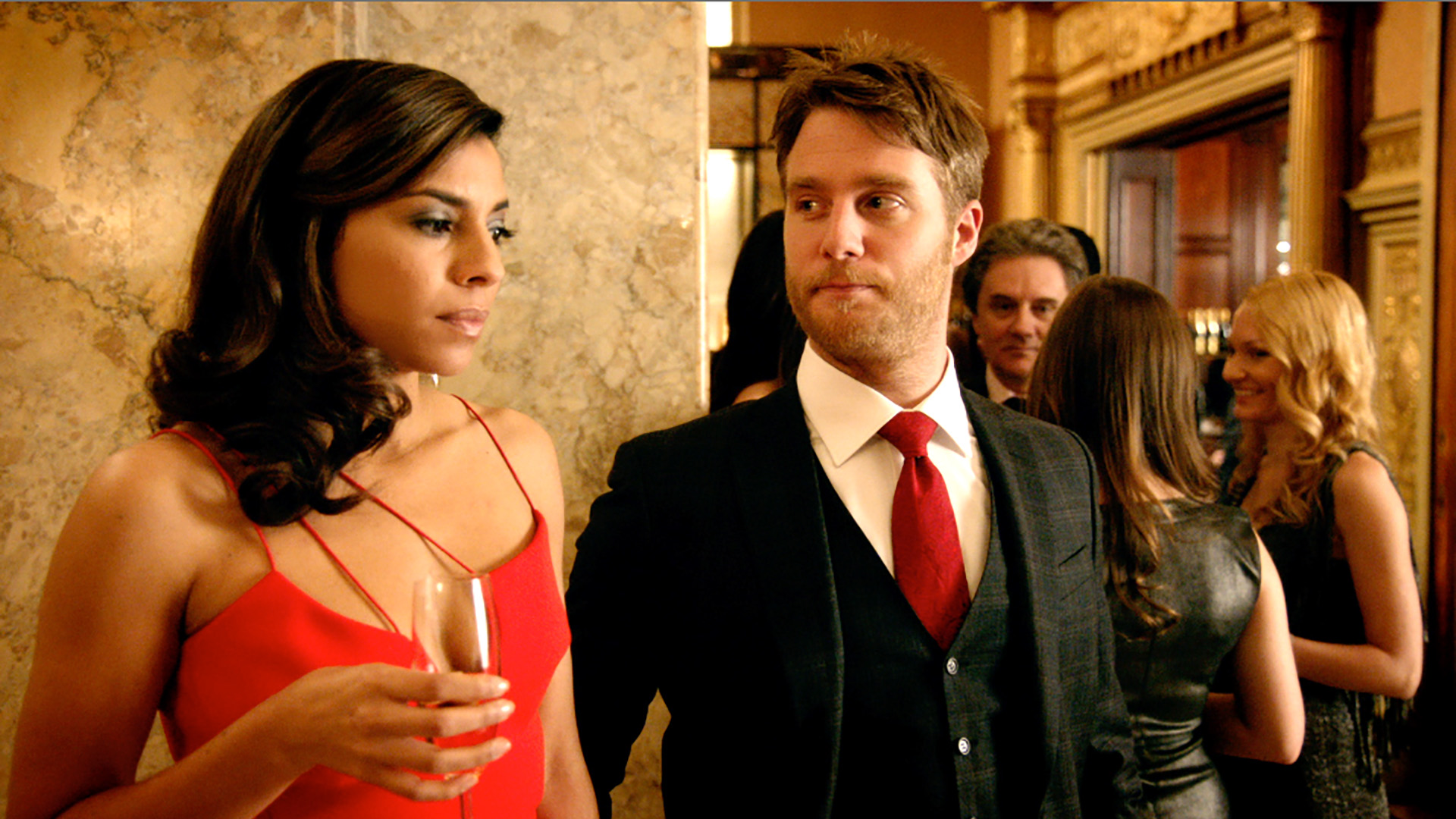 watch limitless online free with subtitles