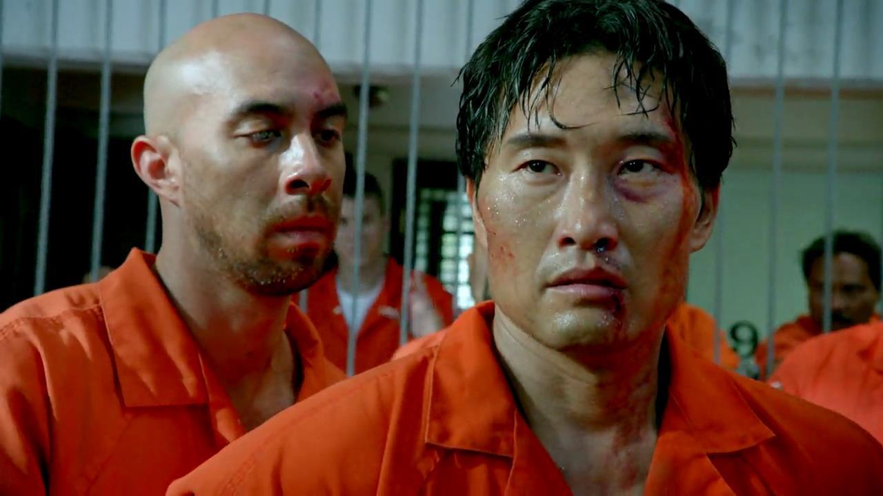 hawaii 5-0 season 7 episode 14 bg audio