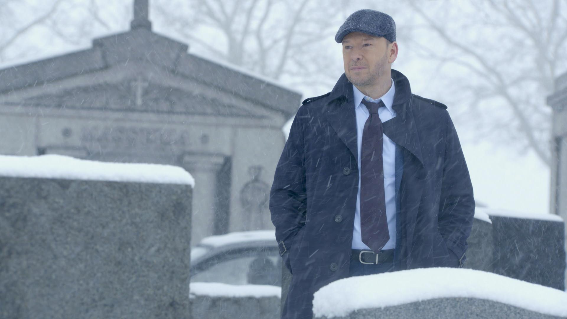 blue bloods season 8 episode 22 watch online free