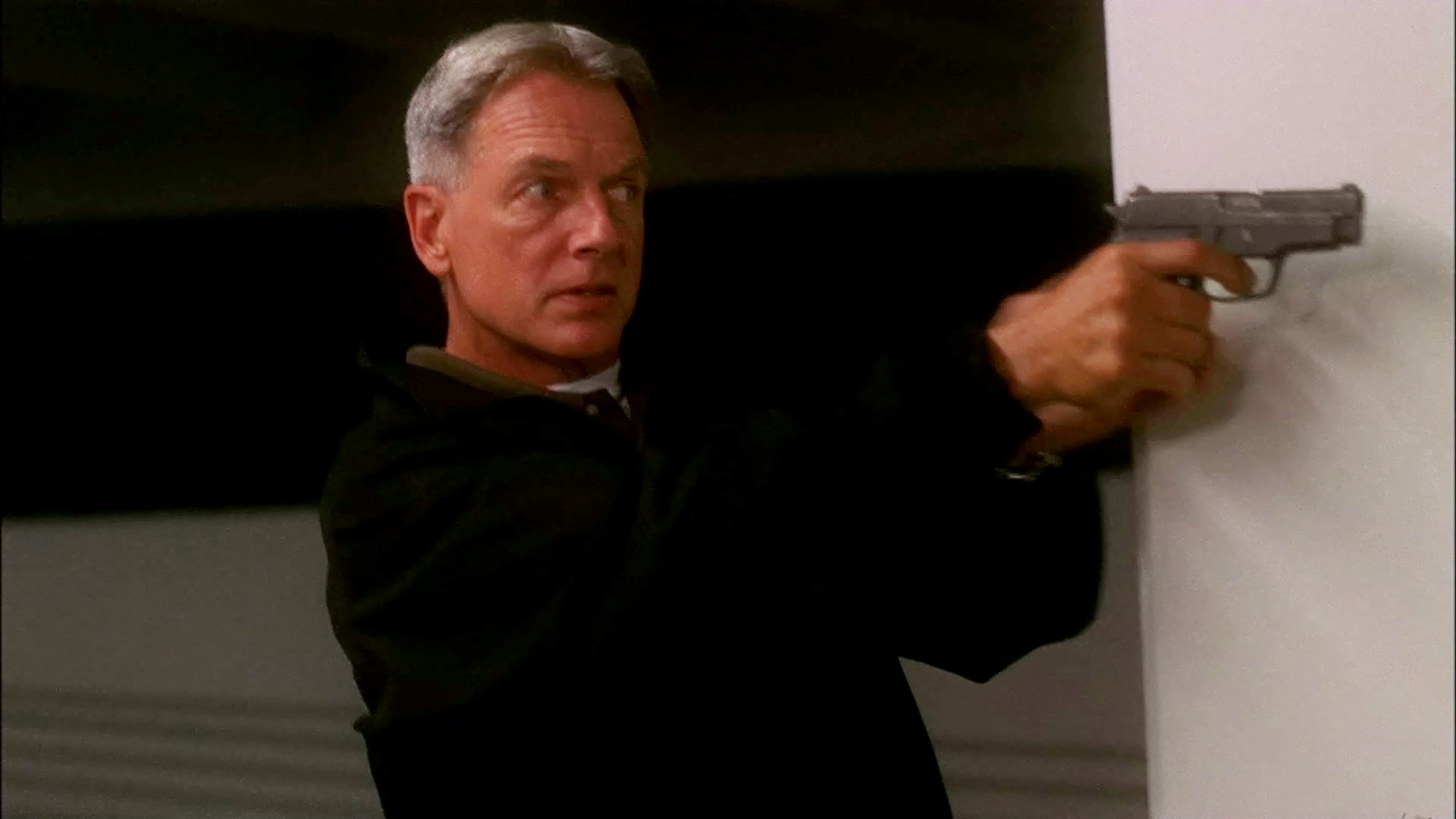 Watch NCIS Season 3 Episode 7: Honor Code - Full show on CBS All Access