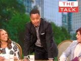 The Talk - 5/17/2013