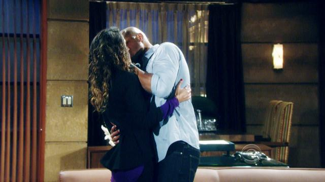 The Young and the Restless - Sneak Peek: This Week