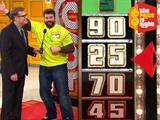 The Price Is Right - 5/17/2013