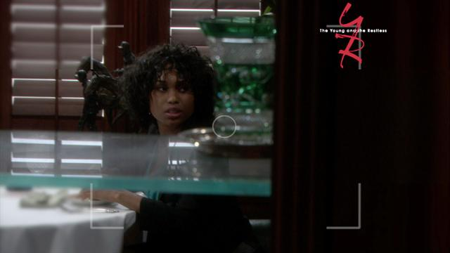 The Young and the Restless - 5/21/2013 Sneak Peek