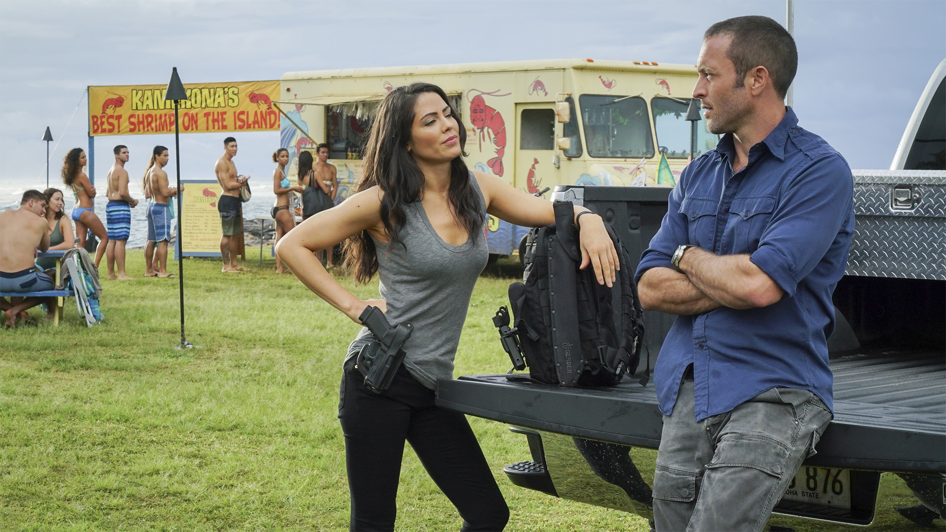 hawaii 5-0 saison 1 episode 22 vostfr