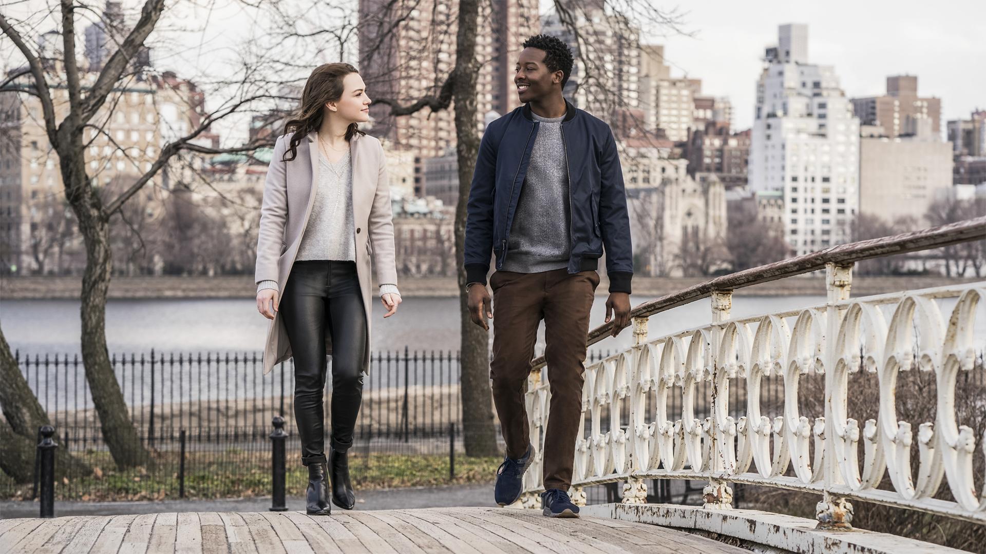 30 days tv show atheist dating