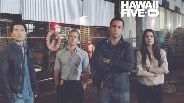 Watch Hawaii Five-0 Season 3 Episode 24 - Aloha. Malama Pono (Farewell and Take Care) Online