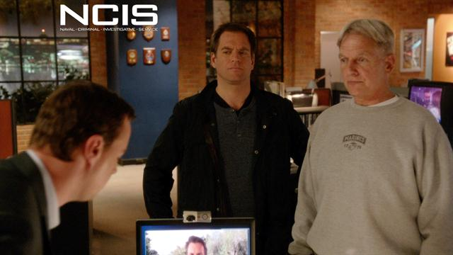 NCIS - We Were Played