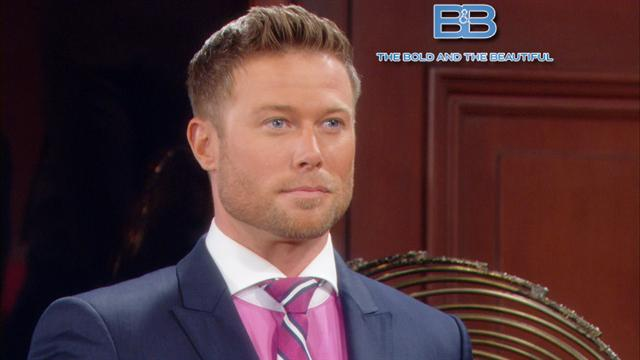The Bold and The Beautiful - 5/21/2013 Sneak Peek