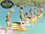 Survivor: Caramoan - The Beginning of the End