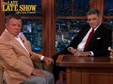 The Late Late Show - 5/17/2013