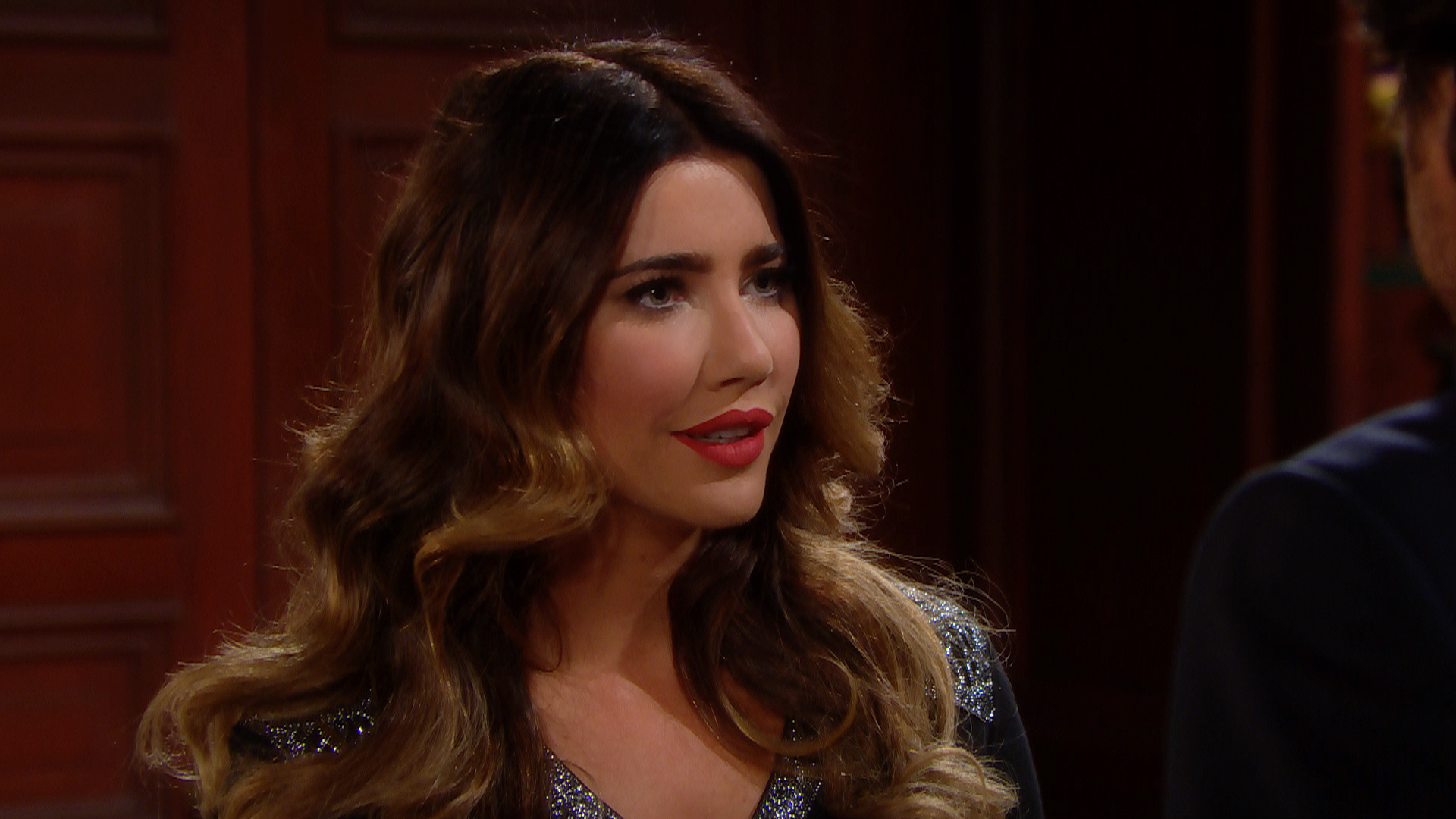 how to watch bold and the beautiful online