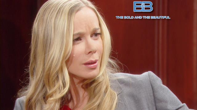 The Bold and The Beautiful - 5/22/2013 Sneak Peek