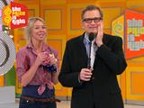 The Price Is Right - 5/22/2013