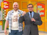 The Price Is Right - 5/23/2013