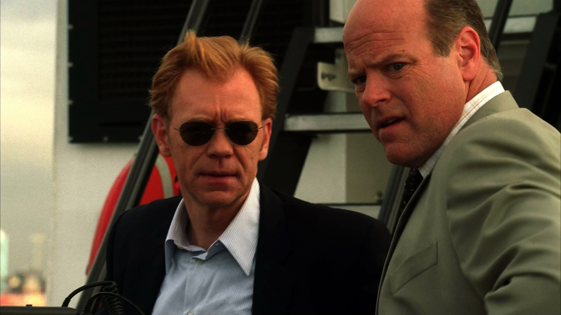 Watch CSI: Miami Season 3 Episode 9: Pirated - Full show on CBS All Access