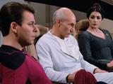 Star Trek: The Next Generation - We'll Always Have Paris