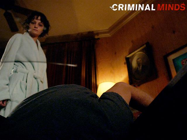 http://thumbnails.cbsig.net/CBS_Production_Entertainment_VMS/671/1010/CBS_CRIMINAL_MINDS_820_CLIP2_IMAGE_640x480_28649539552.jpg