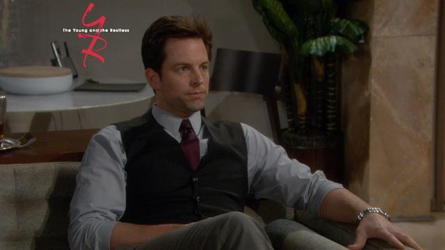 The Young and the Restless - 5/23/2013 Sneak Peek