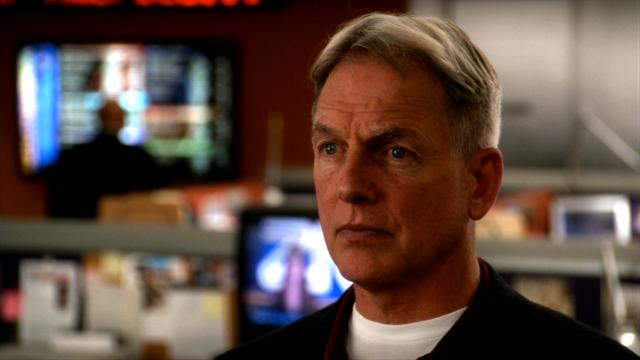 Season Rewind - NCIS