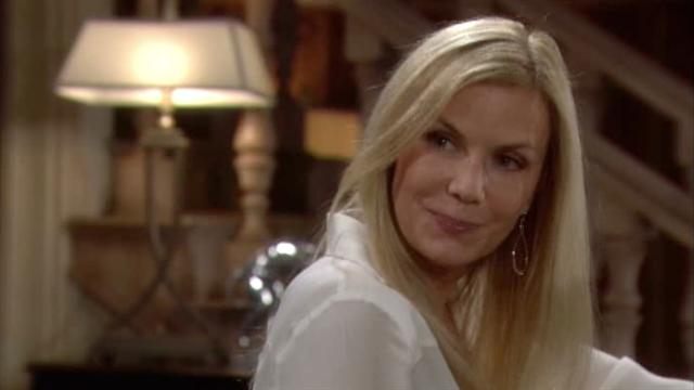 The Bold and the Beautiful - Next on B&B (5/24/2013)