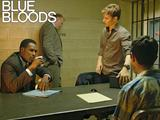 Blue Bloods - This Way Out