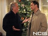 NCIS - You Better Watch Out