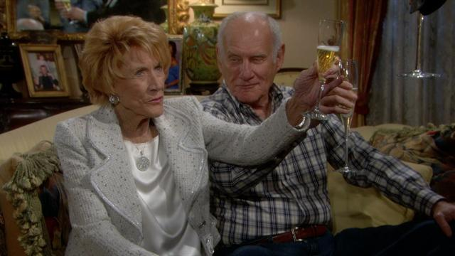 The Young and the Restless: Remembering Jeanne Cooper - The Toast